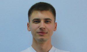 bogdanov_anatolii