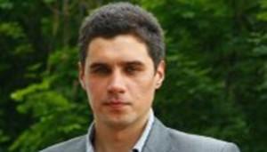 Oleksandr_Katrusha-2