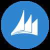 ms-dynamics-icon-blue