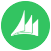 ms-dynamics-icon-green