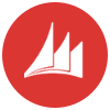 ms-dynamics-icon-red
